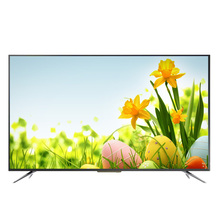 Perfetto 65 pollice 3840X2160 4 k UHD SMART LED LCD <span class=keywords><strong>TV</strong></span> PD650N167 Contrasto 4700