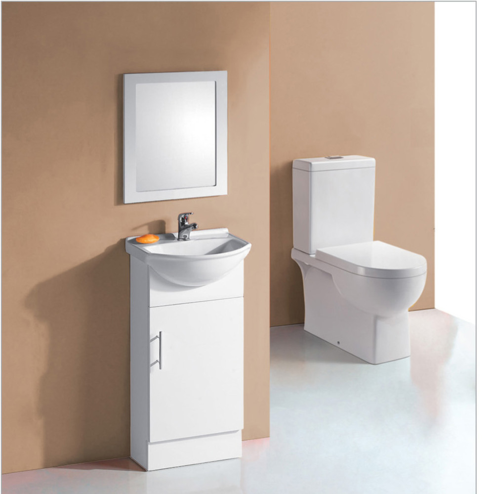 Space Saving Floor Standing Single Basin Small Bathroom Vanity Buy Small Bathroom Vanity Space Saving Bathroom Vanity Single Basin Bathroom Vanity Product On Alibaba Com