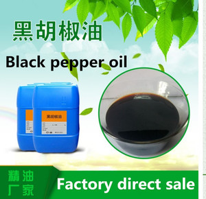 Sausage Peppers Wholesale, Sausage Suppliers - Alibaba