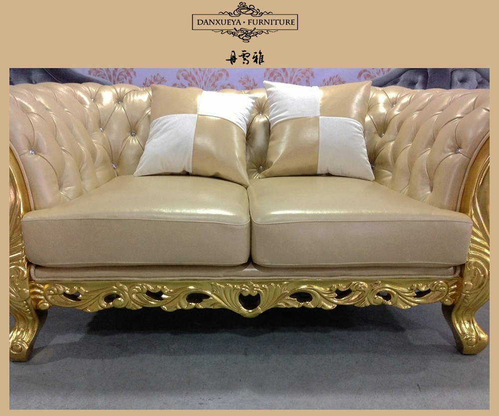 Turkish Style Furniture Replica Designer Living Room Sofa Buy Turkish Style Furniture Replica