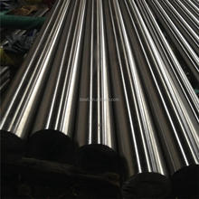 ASTM A479 309 310 321 Stainless Steel Bars for Boilers and Pressure Vessels