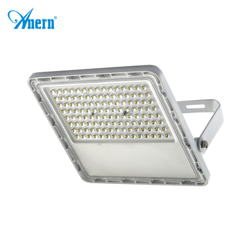 Wholesale Price Led Flood Light Price In Bangladesh View Led Flood Light Price Anern Product Details From Guangzhou Anern Energy Technology Co Ltd On Alibaba Com