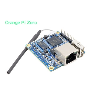 Open Source Board, Open Source Board Suppliers and