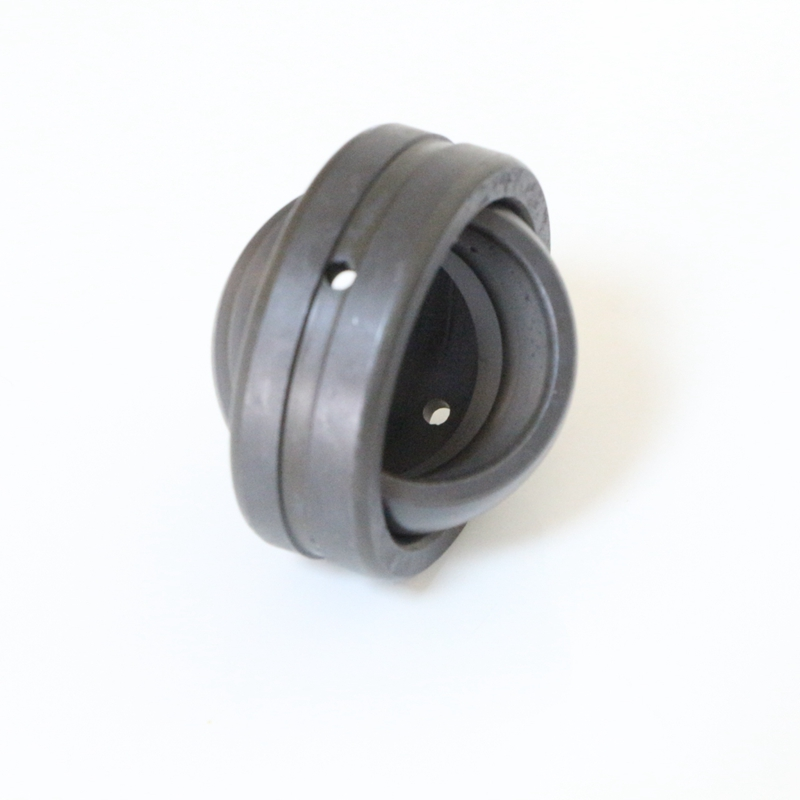 GE Spherical Bearing (14)
