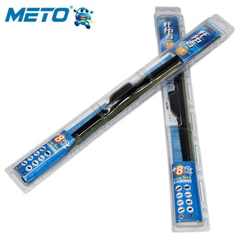 24 Universal Wiper Blade For Sale