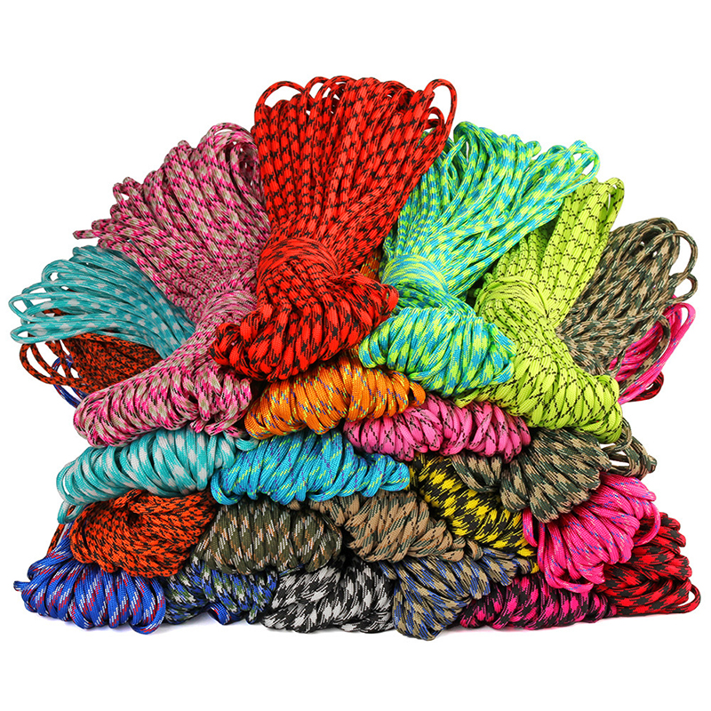 In stock durable and strong <strong>elastic</strong> <strong>ropes</strong> for outdoor sports, putting up tents, packing objects