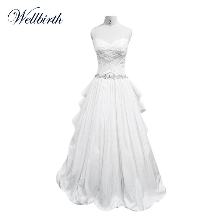 0e40aaf4cf7 Купить Принцесса Свадебные Платья оптом из Китая