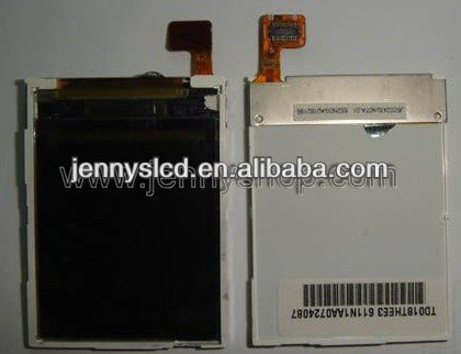 Wolesale cell phone lcd screen for motorola C261 best price