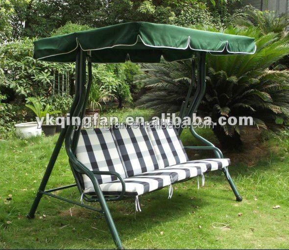 Venta de columpios para jardin al aire libre muebles de - Columpios de exterior ...