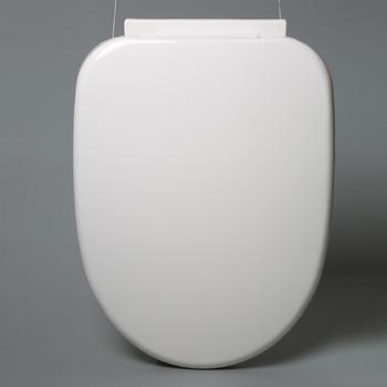 Marvelous European Design Easy Install Transparent Toilet Seat Buy Transparent Toilet Seat Upc Toilet Seat Automatic Wash Toilet Seat Product On Alibaba Com Inzonedesignstudio Interior Chair Design Inzonedesignstudiocom