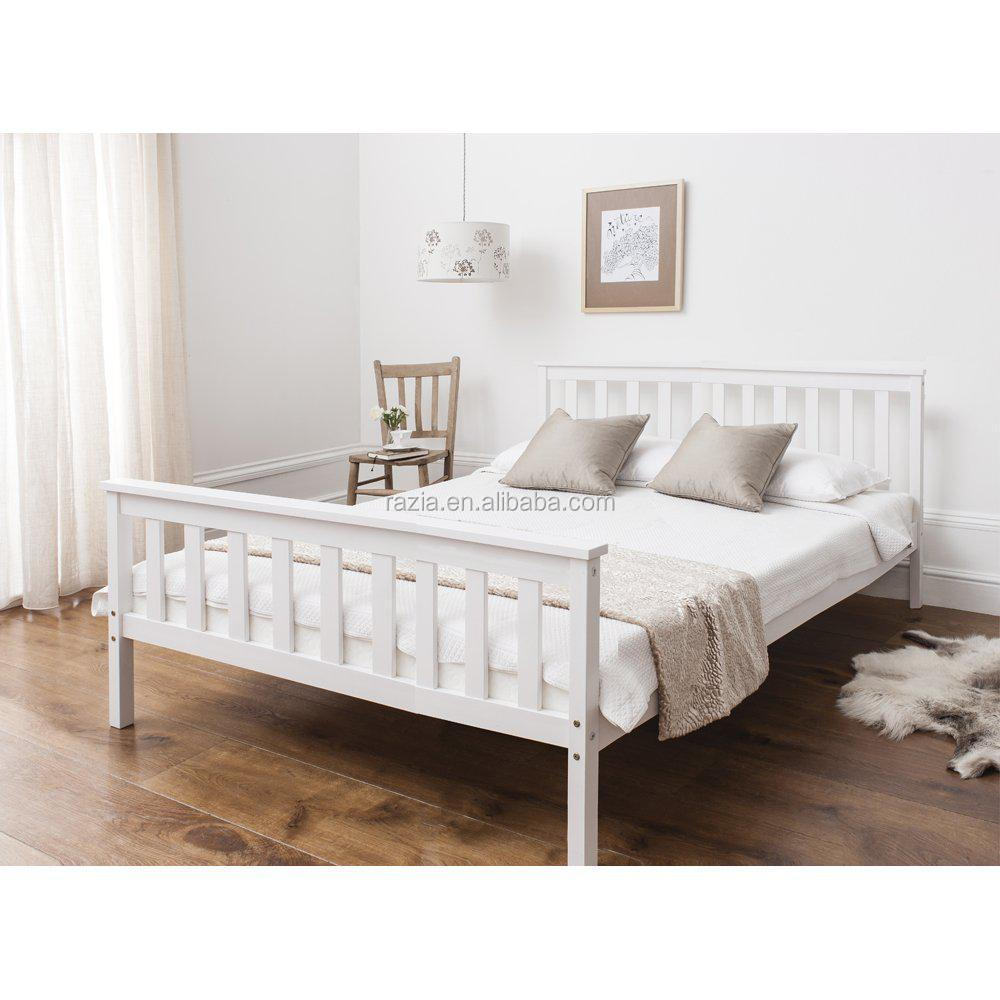 Wood Double Bed Designs, Wood Double Bed Designs Suppliers and ...