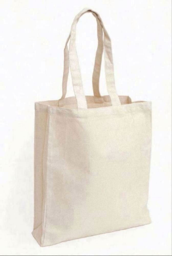KHW top quality canvas bag for promotion