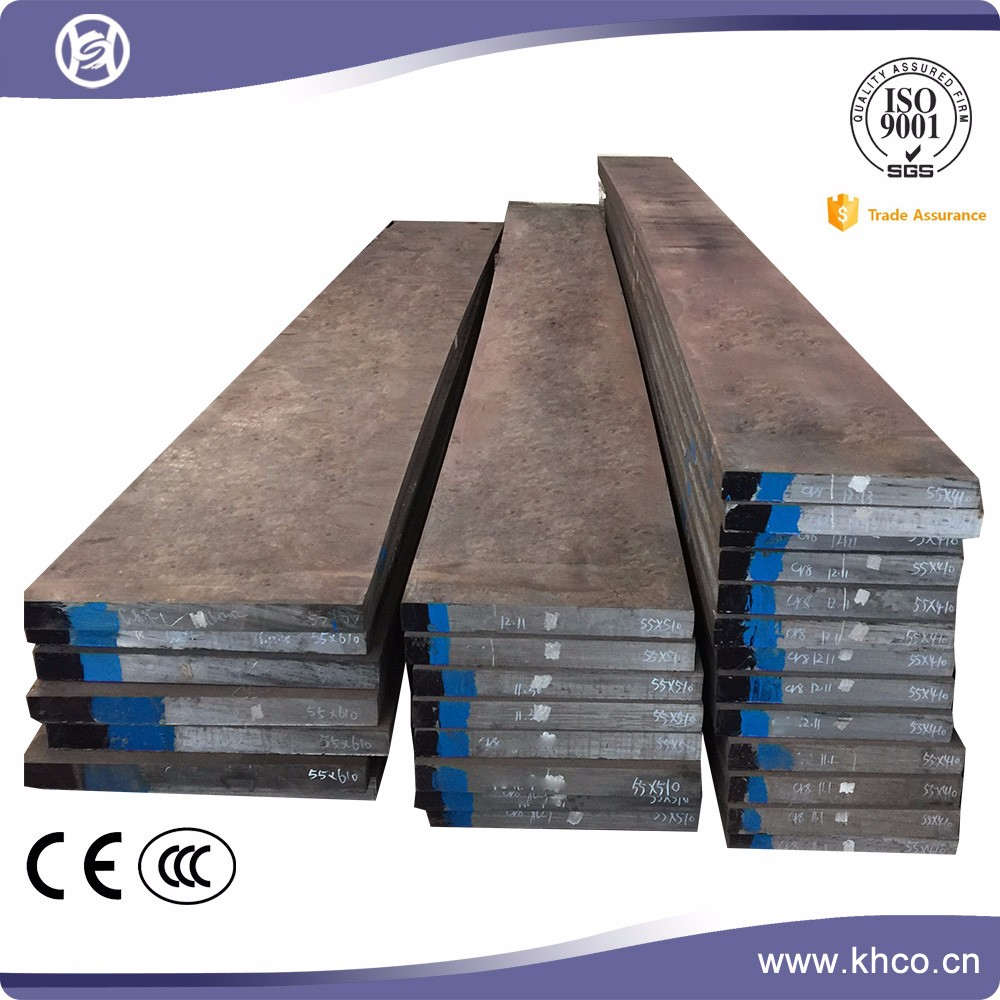 4140 steel block steel sheet
