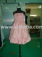 dresses fashion
