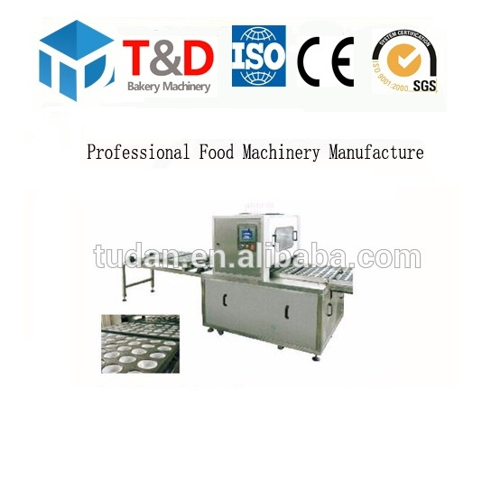 Chinese Wholesaler Food Production Line