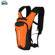 Custom vest bicycle cycling bag backpack sport hydration pack