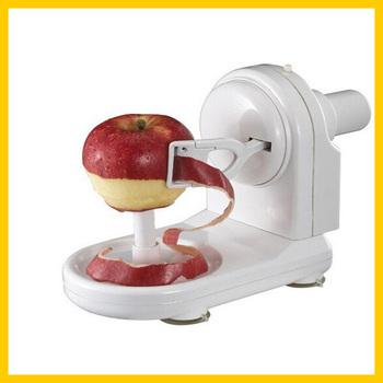 Commercial Electric Apple Peeler Corer Slicer - Buy ...