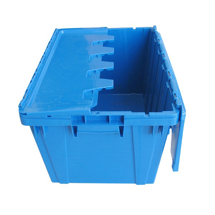 Target Plastic Storage Boxes Target Plastic Storage Boxes Suppliers and Manufacturers at Alibaba.com  sc 1 st  Alibaba & Target Plastic Storage Boxes Target Plastic Storage Boxes Suppliers ...