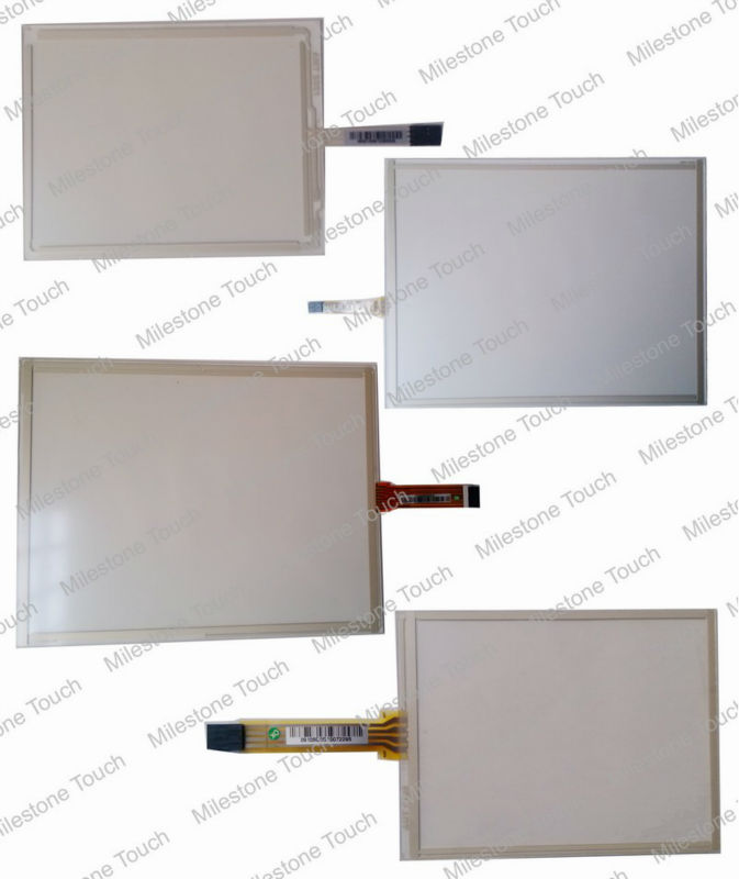 AMT9102/AMT 9102 touchscreen / touchscreen for AMT9102/AMT 9102