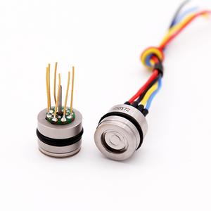 Water pressure sensor for arduino