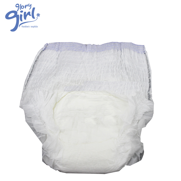 86b56d519 China Baby Panty Baby Panty Baby Panties, China Baby Panty Baby Panty Baby  Panties Manufacturers and Suppliers on Alibaba.com