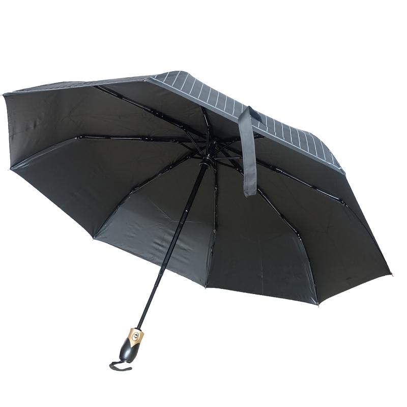Mesh Umbrella, Mesh Umbrella Suppliers And Manufacturers At Alibaba.com