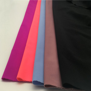 feeb6cfa6a3d4 Polyester Nylon Spandex Stretch Textile Fabric, Polyester Nylon Spandex  Stretch Textile Fabric Suppliers and Manufacturers at Alibaba.com