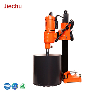 350mm BL-350C high power bosh drill used drilling machine in japan