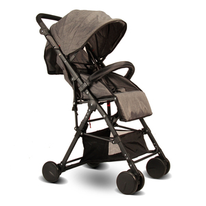 85d955194142 China Lightweight Baby Strollers