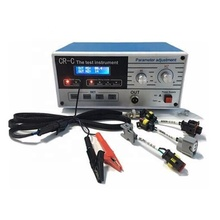Best selling producten CR-C CRDI <span class=keywords><strong>common</strong></span> <span class=keywords><strong>rail</strong></span> <span class=keywords><strong>injector</strong></span> elektronische <span class=keywords><strong>tester</strong></span>