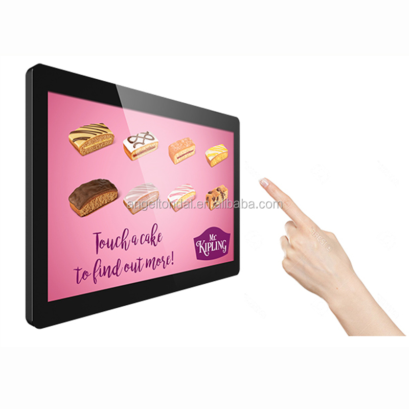 10 Inch Wall Mount Poe Android Industrial Tablet - Buy Android Industrial  Tablet,Android Industrial Tablet,Android Industrial Tablet Product on