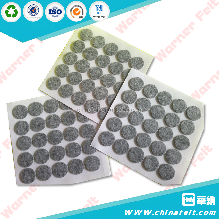 Furniture Corner Pads, Furniture Corner Pads Suppliers And Manufacturers At  Alibaba.com