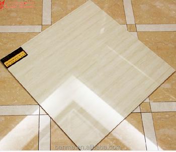 Size Double Charge Vitrified Tiles 1bathroom Tile Design Granite Floor Price