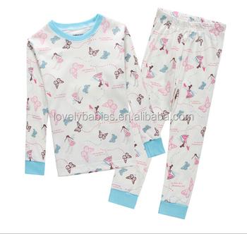 25d6a9f968 Cute Boys Santa Pajama Outfits Baby Girl Christmas Organic Cotton Nightwear  Kids Sexy Pajamas