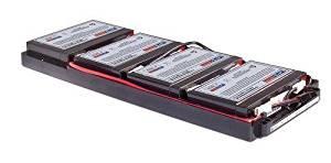 SUA1000RM1U - APC Smart-UPS 1000VA RM 1U Battery Pack - New, Fresh Stock