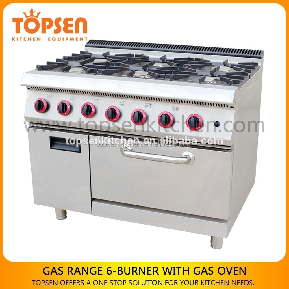Modular Kitchen Gas Range, Modular Kitchen Gas Range Suppliers and ...