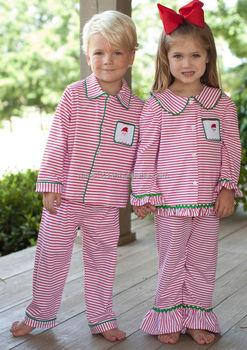 4677015545d9 Fashion Design 100%cotton Adorable Kids Pajamas Hot Selling - Buy ...