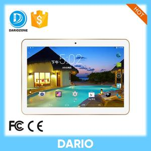 10.1 inch Tablet PC Android in me Super Smart Tablet PC with Android 5.1 OS