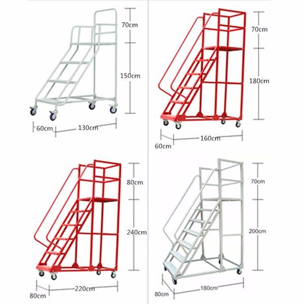 Armaz 233 M De A 231 O Rolando Escada Plataforma M 243 Vel De