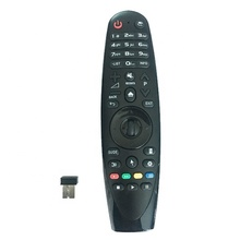 AM-HR600 AN-MR600 универсальный пульт дистанционного управления для LG Magic Smart TV 2,4G