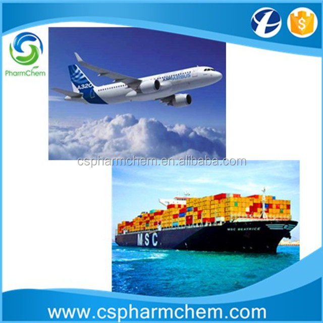 99% Methyl thioglycolate, Methyl mercaptoacetate, CAS No. 2365-48-2