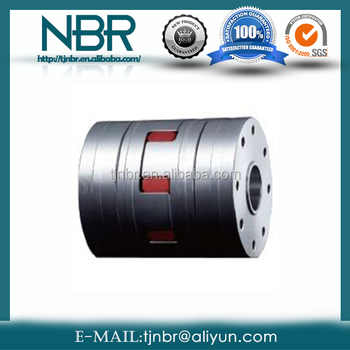 High precision electric motor shaft coupling buy for Electric motor shaft types