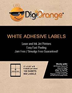 cheap shipping labels 4 x 6 find shipping labels 4 x 6 deals on
