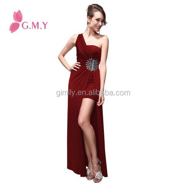 Finden Sie Hohe Qualität Arabische Abendkleider Hersteller und ...