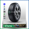 keter and intertrac brand 215/65r16 Cheap Car Tires