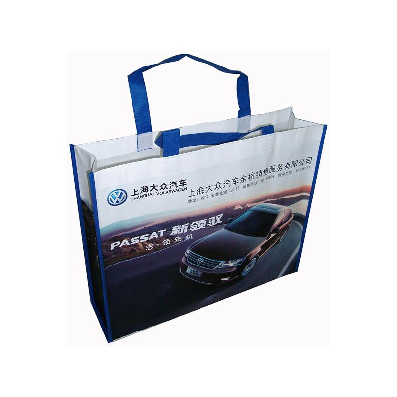 12e0b0c207f8f مصادر شركات تصنيع الوزن البلاستيك حقيبة والوزن البلاستيك حقيبة في  Alibaba.com