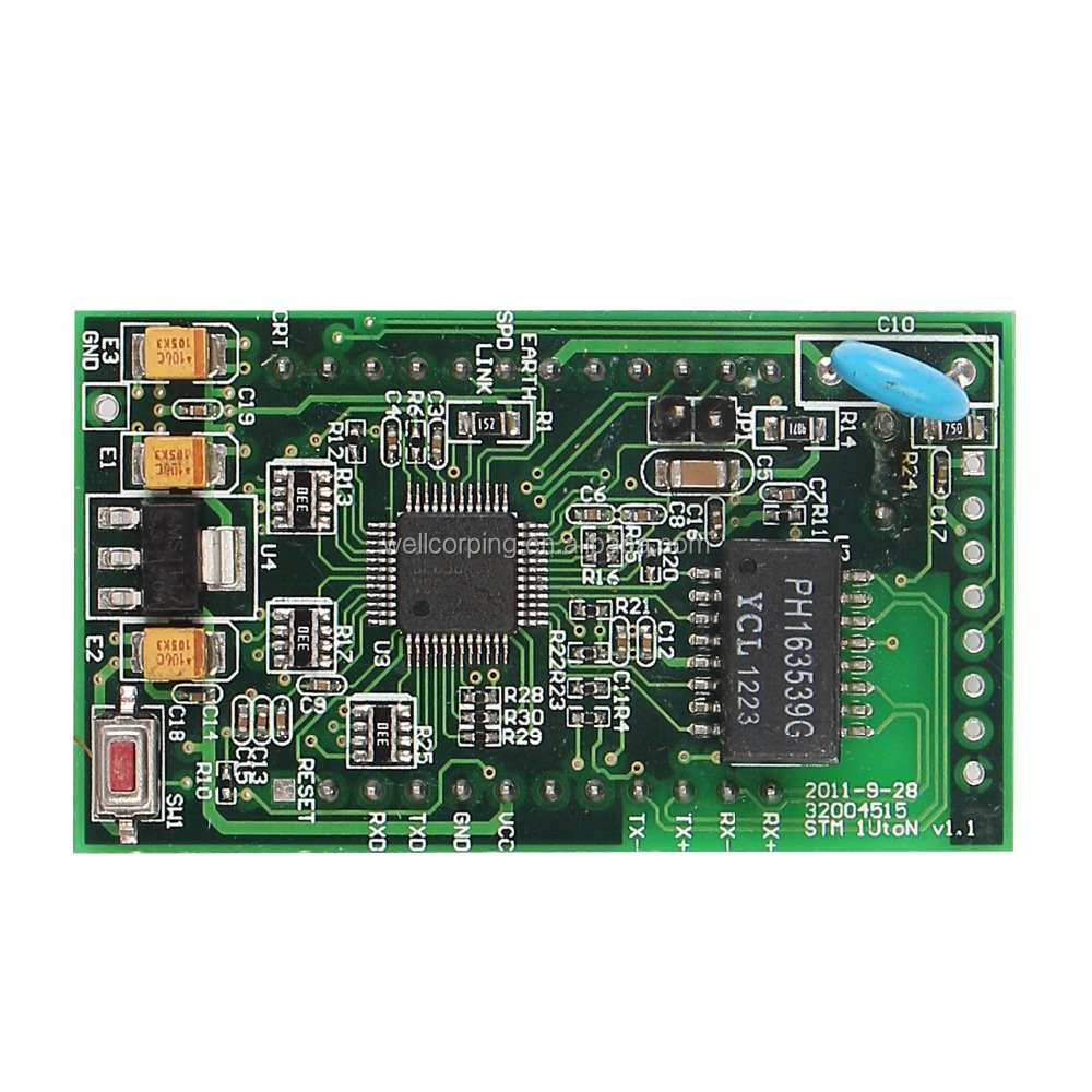 Shenzhen Pcb Manufacturer Suppliers And Circuitboardfabricationcompany Manufacturers At