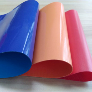 90 S Pvc Inflable Para Canoa Buy Pvc Inflable Barco Inflable Del Pvc Pvc Recubierto De Tela Product On Alibaba Com