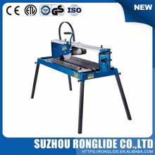 Durable Model Tools Professtional Supply Sigma Tile Cutter