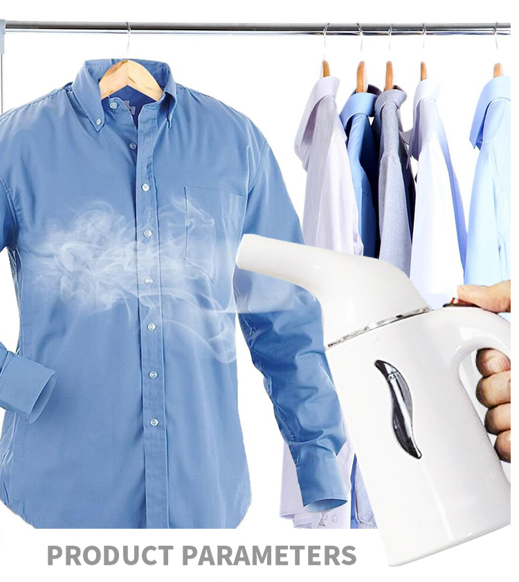 Good quality durable garment steamer for clothes buy garment steamer garment steamer for - Six advantages using garment steamer ...